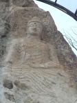 Maya Tathagata Buddha